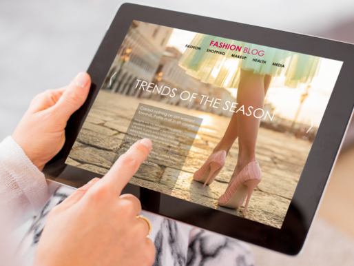 How Images Can Help You Improve Your Website's Conversions
