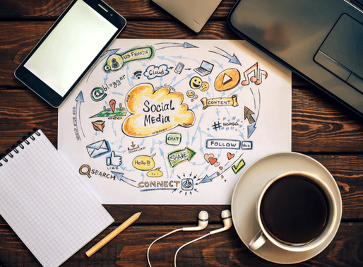 How To Create A Killer Social Media Plan For Your Business