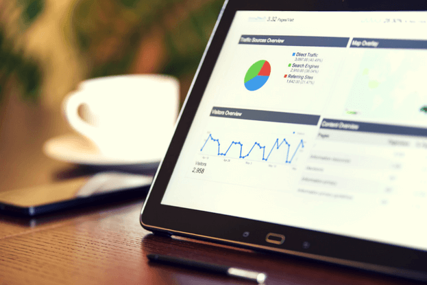 Easy 5 Minute Marketing Audit For Your Business