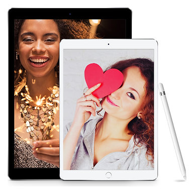 Website Optimization: Highlight The Emotional Value With Images