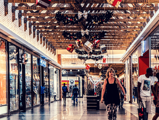 7 Quick Stats And Ideas To Help Your Business Stand Out This Holiday Season