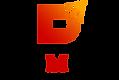Desmone%20Int_edited.png