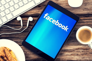 How To Successfully Navigate Facebook's 2018 News Feed Algorithm Change