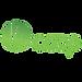 Barbados Co-operative Business Association LTD Logo
