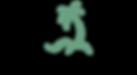 BEiB-Logo-FAW-01.png