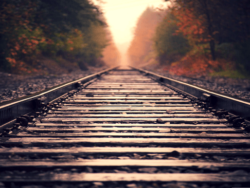 5 Misconceptions That Can Derail Your Social Media Marketing