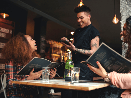 Why Relying On Word Of Mouth Alone Is Risky And What To Do Instead