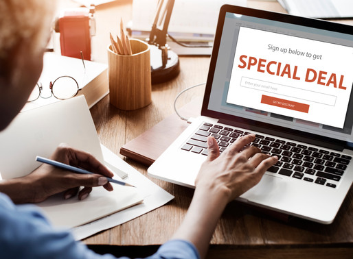 Email Marketing Optimization: 10 Stats To Help You Optimize Your Strategy