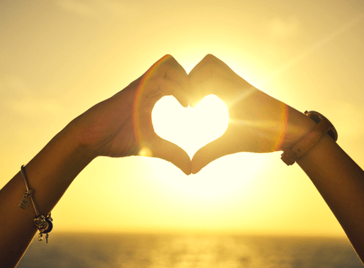 What It Really Means To Love Your Customers