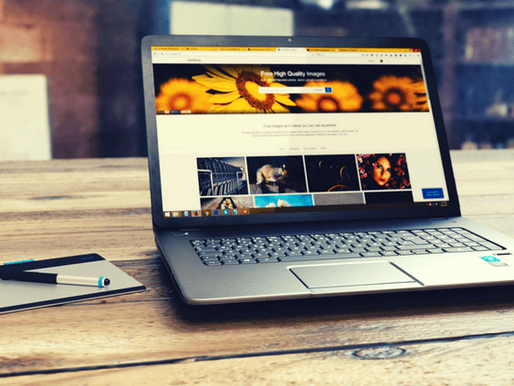 3 Points To Consider For Effective Web Design