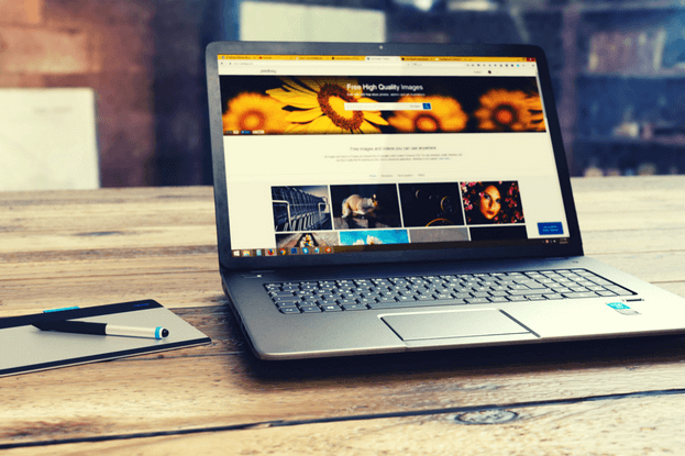 Tips For Effective Web Design