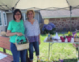 Easter Flower Sale 2016.jpg