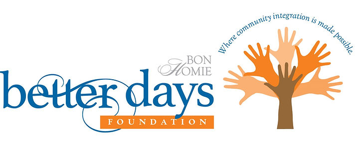 BDF Logo Horiz.jpg