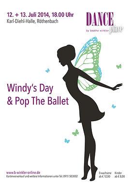 Windys_Day_-&_Pop_the_Ballet_2014.jpg