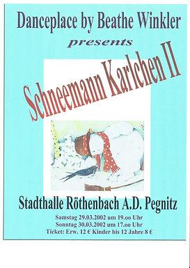 Schneemann_Karlchen_II_2002.jpg