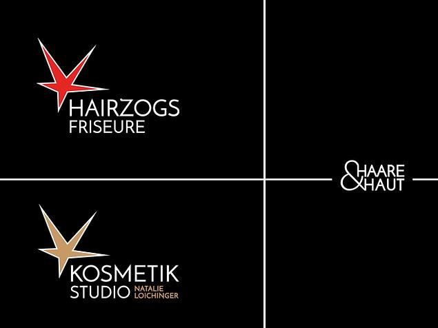 Hairzogs Friseure und Kosmetikstudio Natalie Loichinger