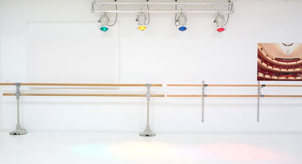 dance-place-tanzsaal_1.jpg