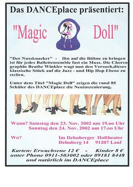 Magic_Doll_2002.jpg