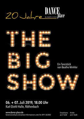 big_show_danceplace_2.jpg
