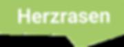 Logo_Herzrasen_2.png
