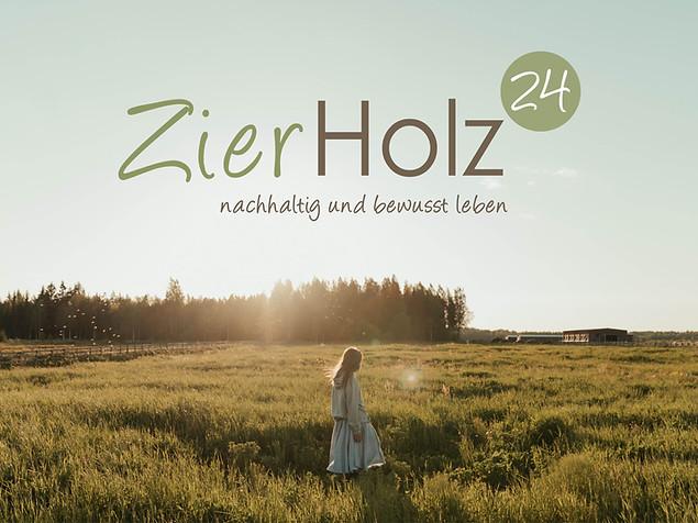 ZierHolz24.de