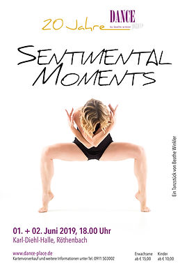 sentimental_moments_danceplace_3.jpg