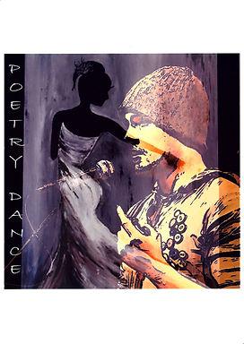 Poetry_Dance_2012.jpg