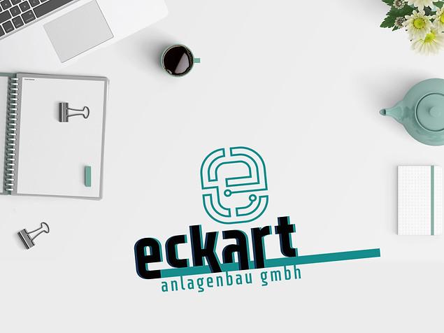 Eckart Anlagenbau GmbH