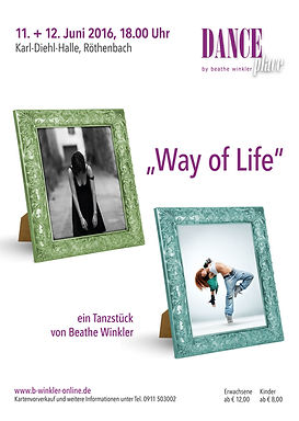 Way_of_Life_2016.jpg