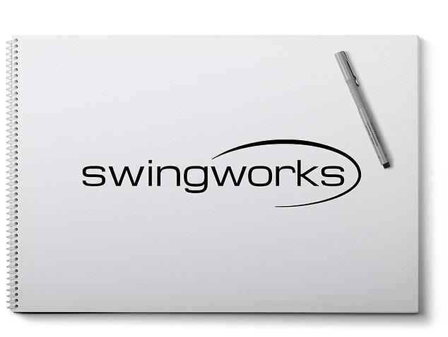 swingworks gmbh