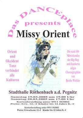 Missy_Orient_2005.jpg