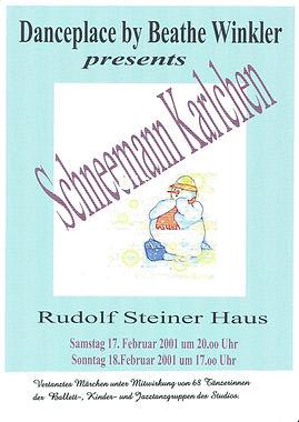 Schneemann_Karlchen_2001.jpg