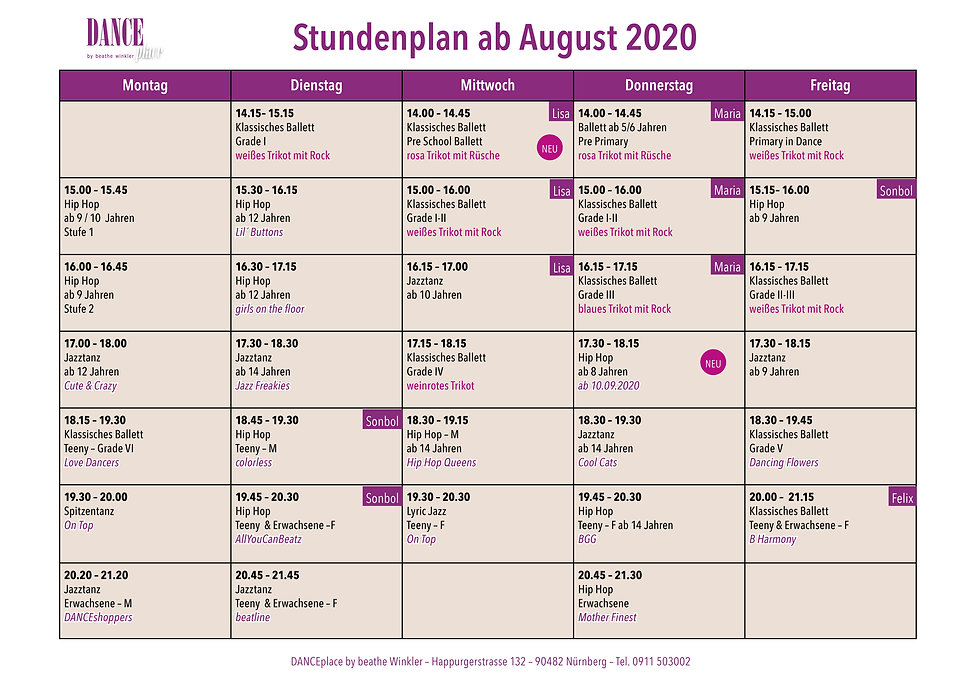 Stundenplan_ab_August_2020_danceplace.jp