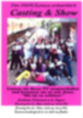 Casting_&_Show_2008.jpg