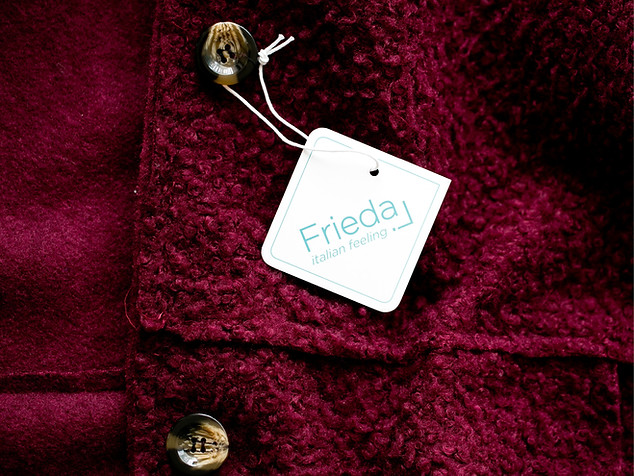 Frieda L.