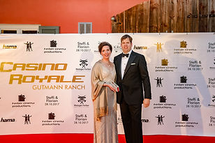 Photography-Andreas-Grieger-574.jpg
