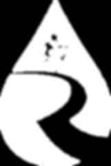 irav(lgo_logomark_white).png