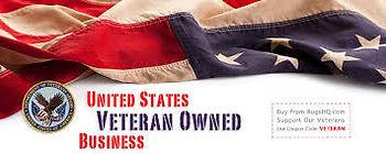veteran owned-business logo.jpg