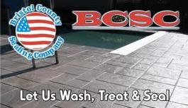 Bristol County Sealing Company