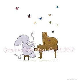 Graeme Compton elephantoons new piano11c