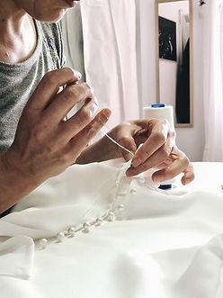leche-atelier-artigiana.JPG