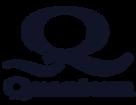 Quantum logo BLUE vector-01.png