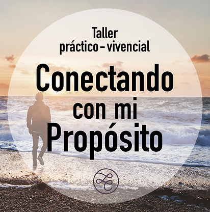 Taller_Propósito_vFB.png