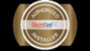 QuietCool Authorized Installer