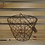 Thumbnail: Chicken Wire Basket