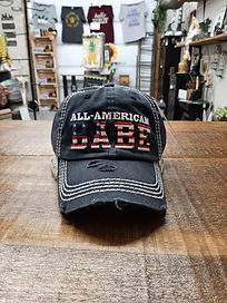 All American 3.jpg