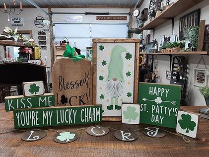 St. Patrick's Day 1.jpg
