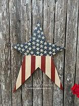 primitive star door hanger 2.jpg