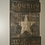 Thumbnail: Country Welcome Shutter