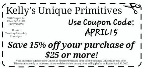 April Coupon.jpg